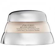 Shiseido Bio -Performance Creme Super Revitalisante Absolut 75 Ml