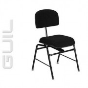Guil SLL-02