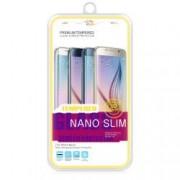 Folie Protectie Sticla Securizata Blueline pentru Samsung Galaxy S6 edge+ G928 Full Face