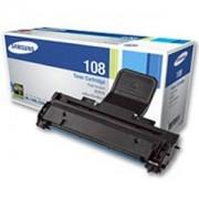 Тонер касета за Samsung ML-1640 / ML-2240 ( MLT-D1082S )