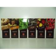 Cioccolata Di Modica Vari Gusti Gr 100