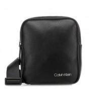 Calvin Klein Sac CALVIN KLEIN UNITED, support pour tablette