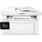 HP Impresora Multifunción HP Laserjet Pro M130FW