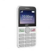 Alcatel Ot 20-08g White