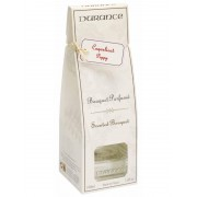 Durance Scented Bouquet Poppy (100ml)