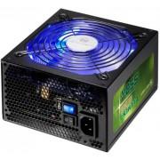 Sursa Sirtec-High Power Element Smart, 550W
