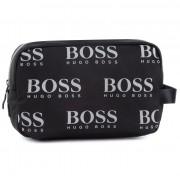 Boss Kosmetyczka BOSS - Iconic 50402917 001