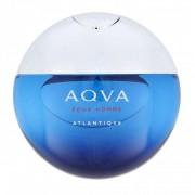 Bvlgari Aqva Pour Homme Atlantiqve apă de toaletă 50 ml pentru bărbați