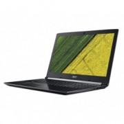 "ACER laptop Aspire A515-51G-366V 15.6"" FHD Intel Core i3-6006U Dual-core 2.0GHz 4GB 1TB GeForce MX130 2GB black NOT12182"