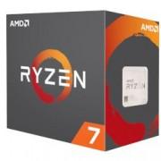 CPU Ryzen 7 1800X (AM4/4.00 GHz/20 MB)