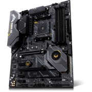 ASUS TUF GAMING X570-PLUS - SI ONLY