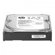 "HP Hard Disk SATA HP 659337-B21 1.000Gb Interfaccia Formato 3.5"" 7.200Rpm Gara"