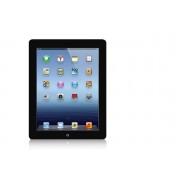 Apple iPad 4 Wi-Fi Refurbished 16GB Apple th Generation w/ 12-Mnth Warranty