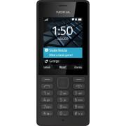 "GSM, NOKIA 150, 2.4"", Dual SIM, Black"