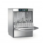 Winterhalter Bistro Dishwasher UC-L-E with Install
