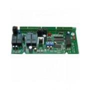 > Scheda elettronica di ricambio ZBX-74 ZBX-78