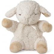 Cloud B Sleep Sheep on the GO