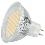 PremiumXL - [lux.pro] 1 x LED žarulja GU5.3 - štedljiva žarulja