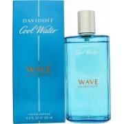 Davidoff Cool Water Wave Men Eau de Toilette 125ml Spray