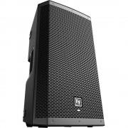 Aktivni PA zvučnik 12 cola 30 cm Electro Voice ZLX-12P 500 W 1 kom.