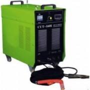 Invertor taiere cu plasma ProWeld CUT-120I