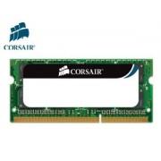 Corsair Speichermodul DDR3-RAM CORSAIR CMSO2GX3M1A1333C9
