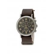 Ceas Timex TW2P85400