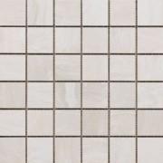 Mozaic Ceramic Sintesi, Nepal Beige 30x30 cm -MSNB300300