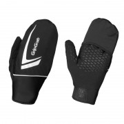 GripGrab Running Thermo Windproof Touch