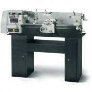 Strung universal de atelier SPA-700P