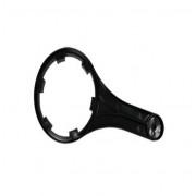 Cheie pentru carcasa de filtru FX-FHBC