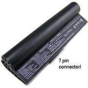 Батерия за ASUS Eee PC 701SD 703 900a 900H 900HA 900HD AL22-703