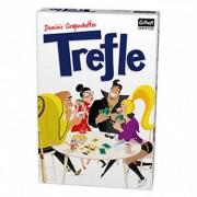 TREFL Towarzyska Trefl Gra Trefle