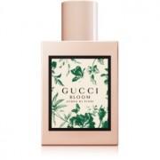 Gucci Bloom Acqua di Fiori Eau de Toilette para mulheres 50 ml