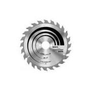 Disco Corte Madeira Bosch, 7.1/4, 40 dentes - 608640853