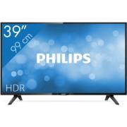 Philips 39PHS4112/12 - HD ready tv