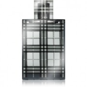 Burberry Brit for Him eau de toilette para hombre 50 ml