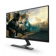 Acer Nitro RG240Ybmiix LED Monitor FreeSync RAB RAB-0300
