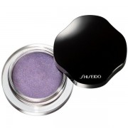 Shiseido Sombras de Ojos Shimmering Cream Eye Color VI226