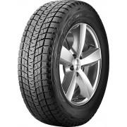 Bridgestone 3286340304610