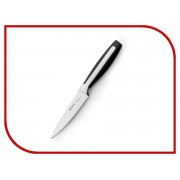 Нож Brabantia 500060 - длина лезвия 105мм
