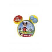 Mickey Figurka Myszka Miki 1Y33HF