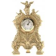 "Stilars Часы ""Венеция"", 26х18 см Stilars"