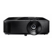 Videoproiector OPTOMA HD143X FullHD 1080p 3000lumeni contrast 23000 1