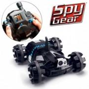 Видео кола- VX-6 Spy Gear