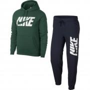 Trening barbati Nike Sportswear AR1341-323