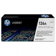 ORIGINAL HP Tamburo CE314A 126A