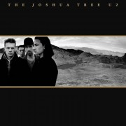 Universal Music U2 - The Joshua Tree (30th Anniversary) - Vinile