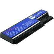 Acer AS07B41 Battery, 2-Power replacement