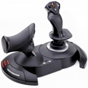 Sistem HOTAS Thrustmaster T.Flight Hotas X (PC, PS3)